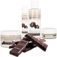 Coffret Chocolat - Produits naturels